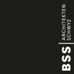Logo BSS Architekten AG